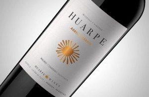 HuarpeAgrelo-300x195