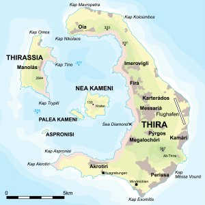 Santorini-Map-300x300 (1)