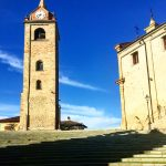 Three Days in the Langhe 11