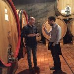 Three Days in the Langhe 10