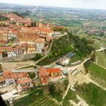 Three Days in the Langhe 5