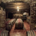 Three Days in the Langhe