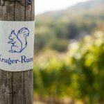 Kruger-Rumpf: Terroir in the Nahe 5