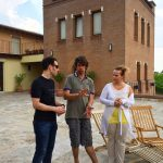 Skurnik Goes to Italy 2016 3