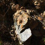 Adegas Guímaro: A Jewel In Spain's Ribeira Sacra 1