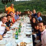 Skurnik Goes to Italy 2016 64