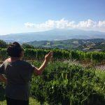 Skurnik Goes to Italy 2016 65