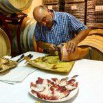 Skurnik Goes to Italy 2016 63