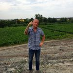 Skurnik Goes to Italy 2016 57