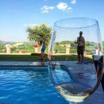 Skurnik Goes to Italy 2016 45