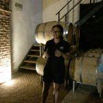 Skurnik Goes to Italy 2016 51