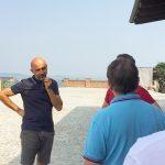 Skurnik Goes to Italy 2016 33