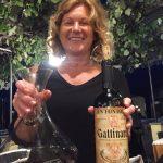 Skurnik Goes to Italy 2016 25