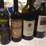 Skurnik Goes to Italy 2016 24