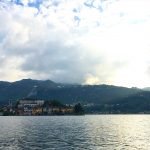 Skurnik Goes to Italy 2016 30