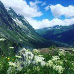 Skurnik Goes to Italy 2016 18