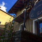 Skurnik Goes to Italy 2016 19