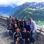 Skurnik Goes to Italy 2016 16