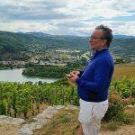 Skurnik Goes to Italy 2016 15