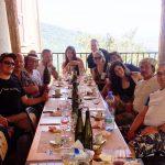 Skurnik Goes to Italy 2016 14