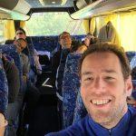 Skurnik Goes to Italy 2016 11