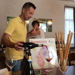 Skurnik Goes to Italy 2016 9