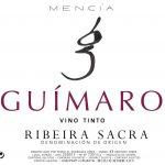 Adegas Guímaro: A Jewel In Spain's Ribeira Sacra