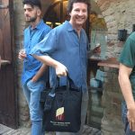 Skurnik Goes to Italy 2016