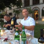 Skurnik Goes to Italy 2016 62