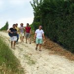 Skurnik Goes to Italy 2016 32
