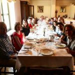 Skurnik Goes to Italy 2016 34