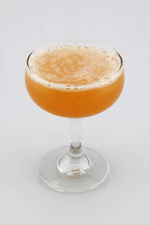 Cochran Cocktail