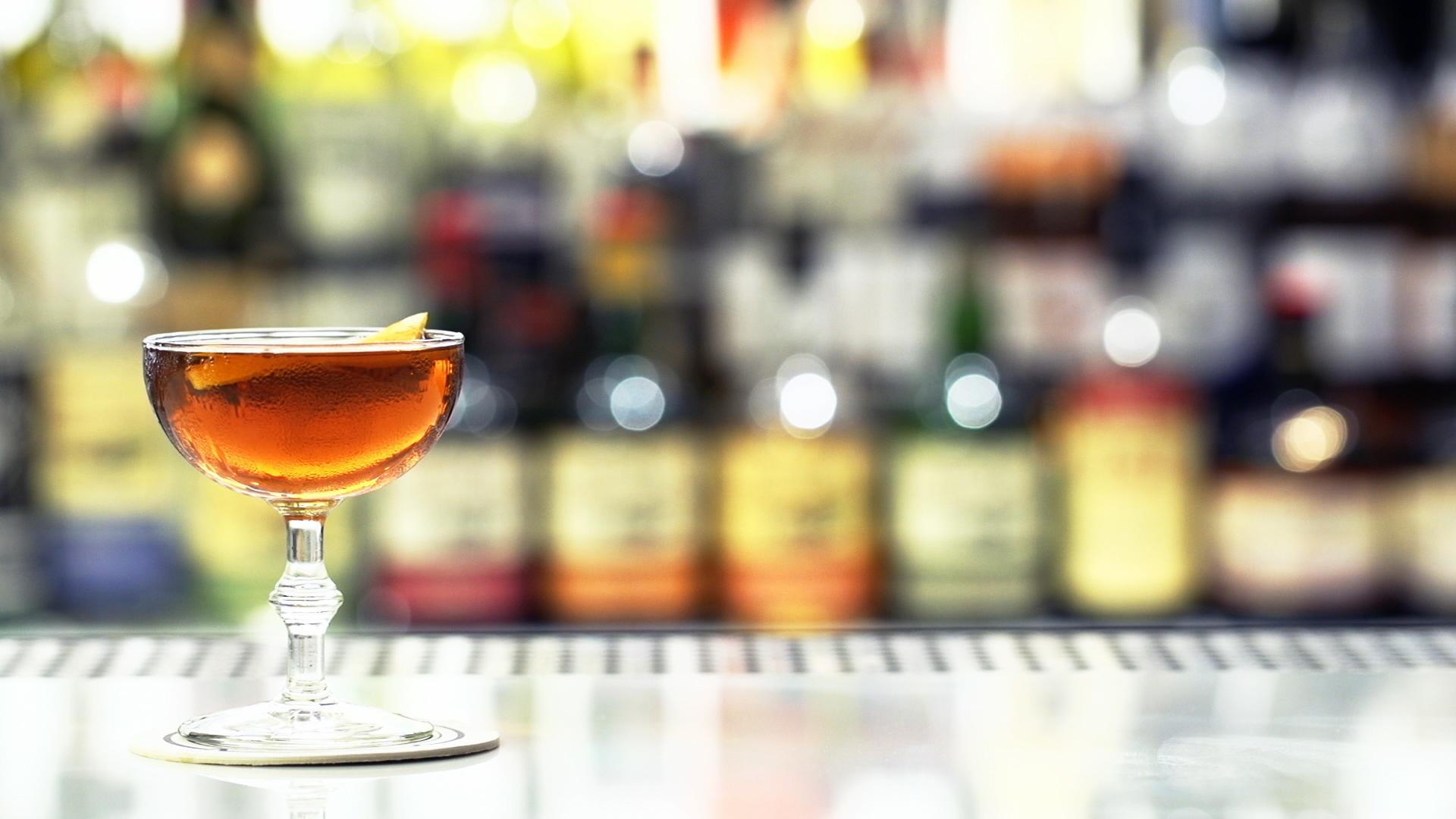 skurnik-cocktail-series-martinez