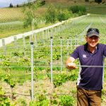 Burn Cottage: Excellence in Biodynamics & Pinot Noir 6