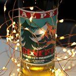Skurnik Spirits Holiday Gift Guide 12