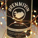 Skurnik Spirits Holiday Gift Guide 9