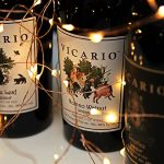 Vicario Italian Liqueurs