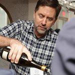 Skurnik Wines January 2017 USA Portfolio Tasting 33