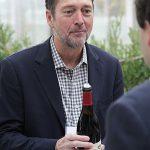 Skurnik Wines January 2017 USA Portfolio Tasting 23