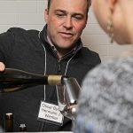Skurnik Wines January 2017 USA Portfolio Tasting 1