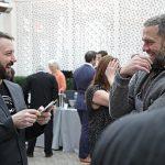 Skurnik Wines January 2017 USA Portfolio Tasting 45