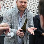 Skurnik Wines January 2017 USA Portfolio Tasting 36