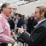 Skurnik Wines January 2017 USA Portfolio Tasting 18