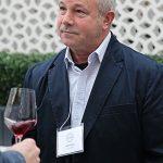 Skurnik Wines January 2017 USA Portfolio Tasting 6