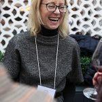 Skurnik Wines January 2017 USA Portfolio Tasting 4