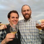 Shacksbury: Farmhouse Cider from the Champlain Valley and Beyond 21