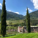 Two Days in the Alto Adige 23