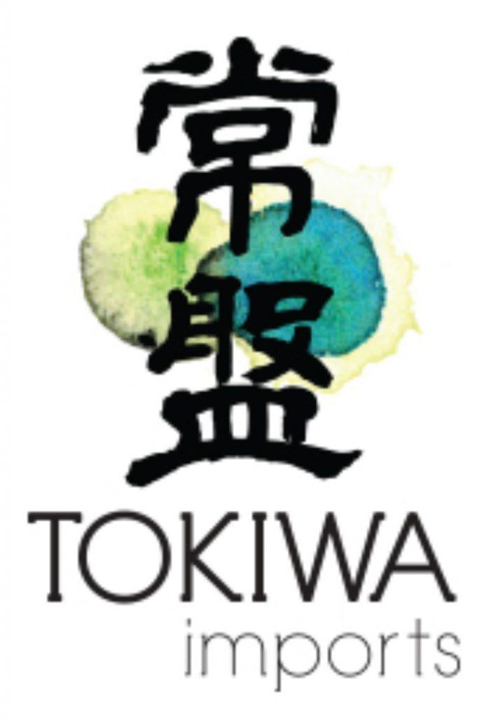 tokiwa imports
