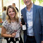 Joanna Eland & David Hinkle