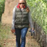 Ceaseless Wild: A Tribute to Grace & the Grenache of California 10